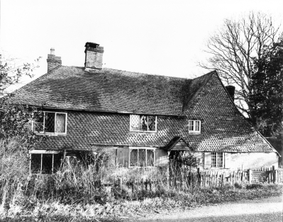 mill cottages.jpg